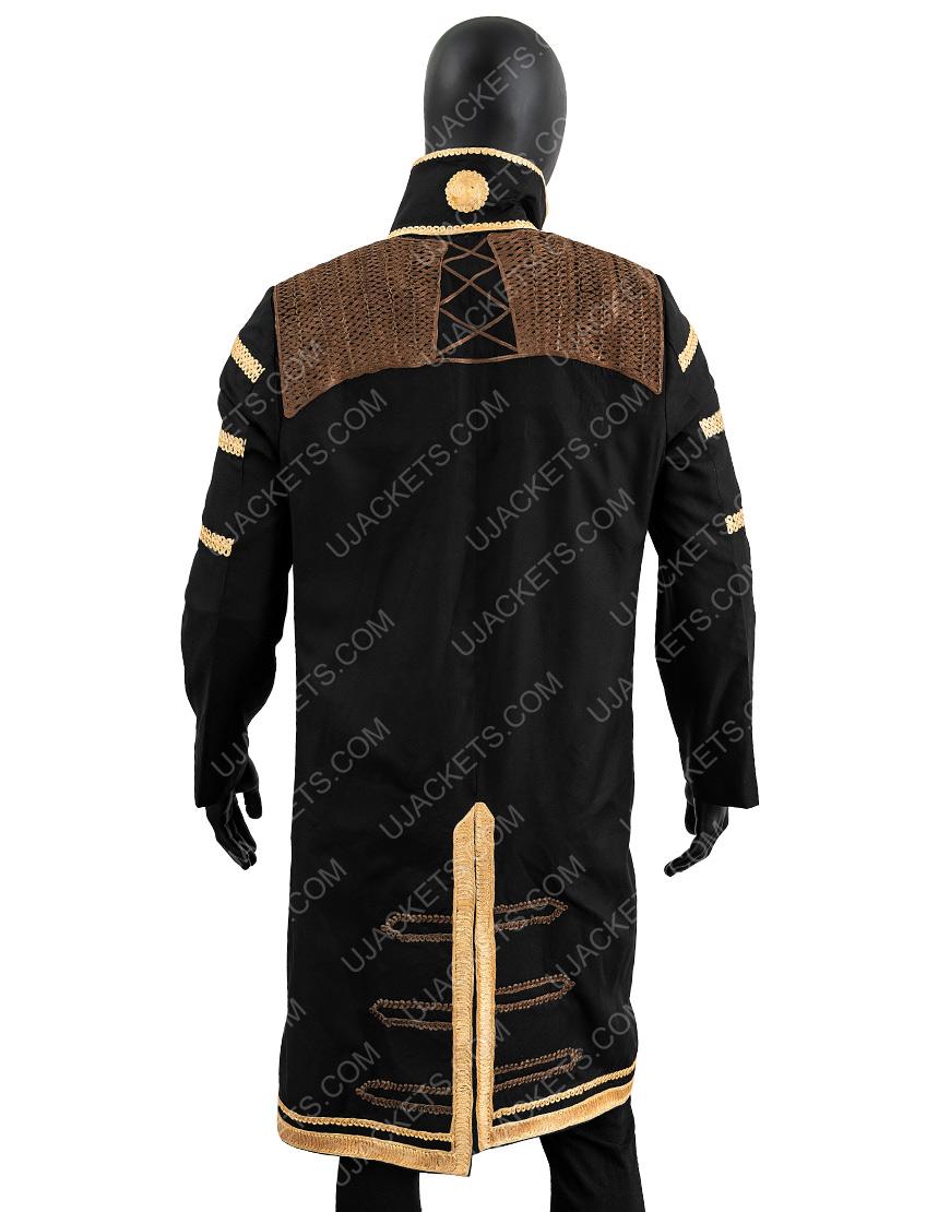 greedfall-vasco-trench coat