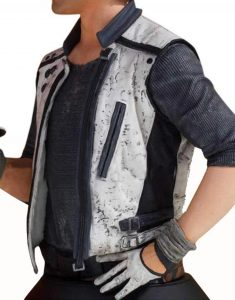 han-Solo-Star-Wars-Leather-Vest