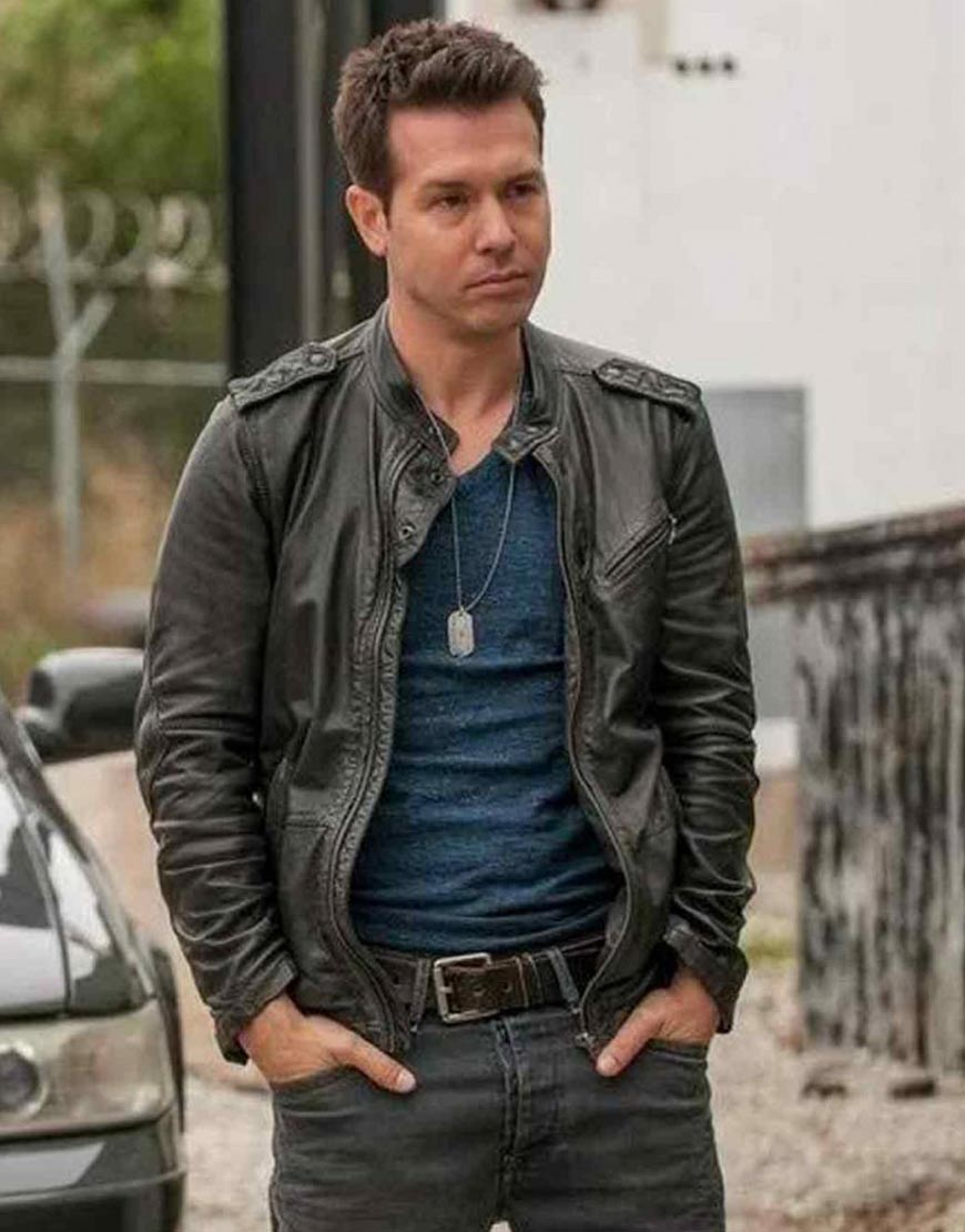 jon-seda-leather-jacket