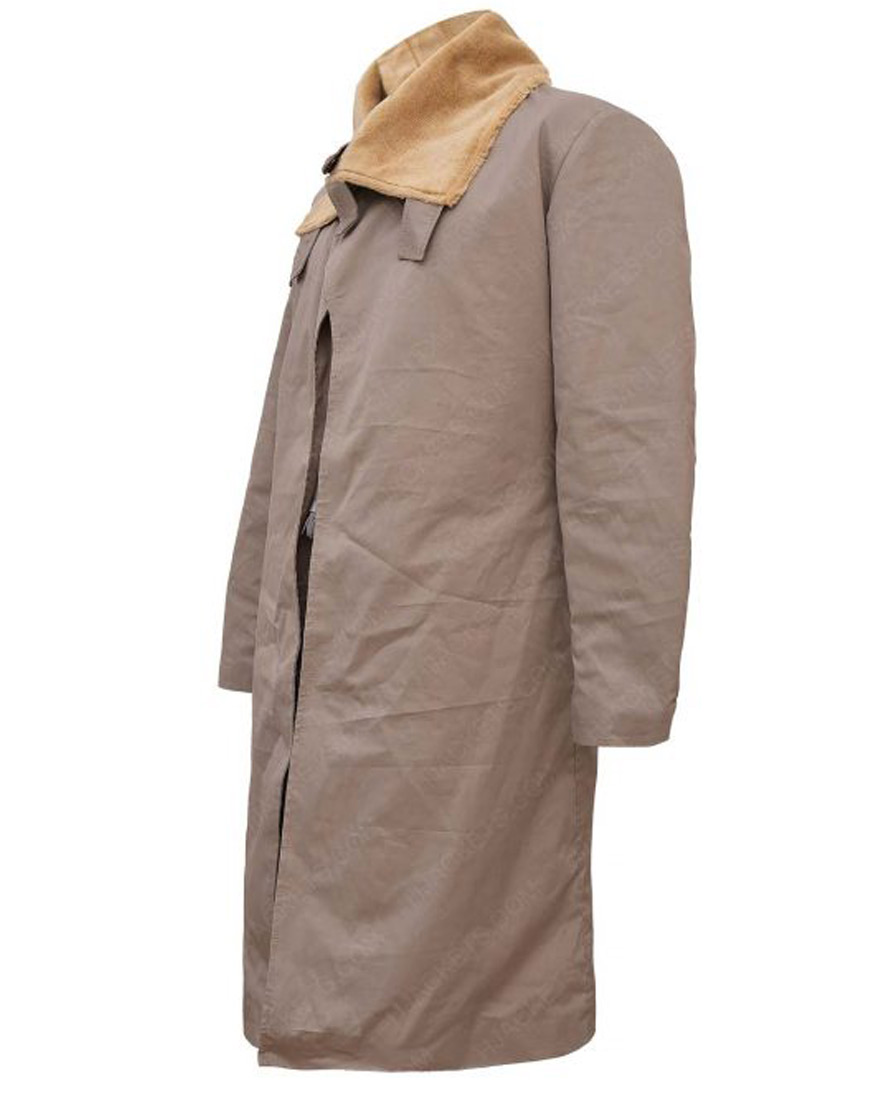 tobias-beckett-beige-coat