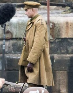 1917-Movie-Mark-Strong-Brown-Coat