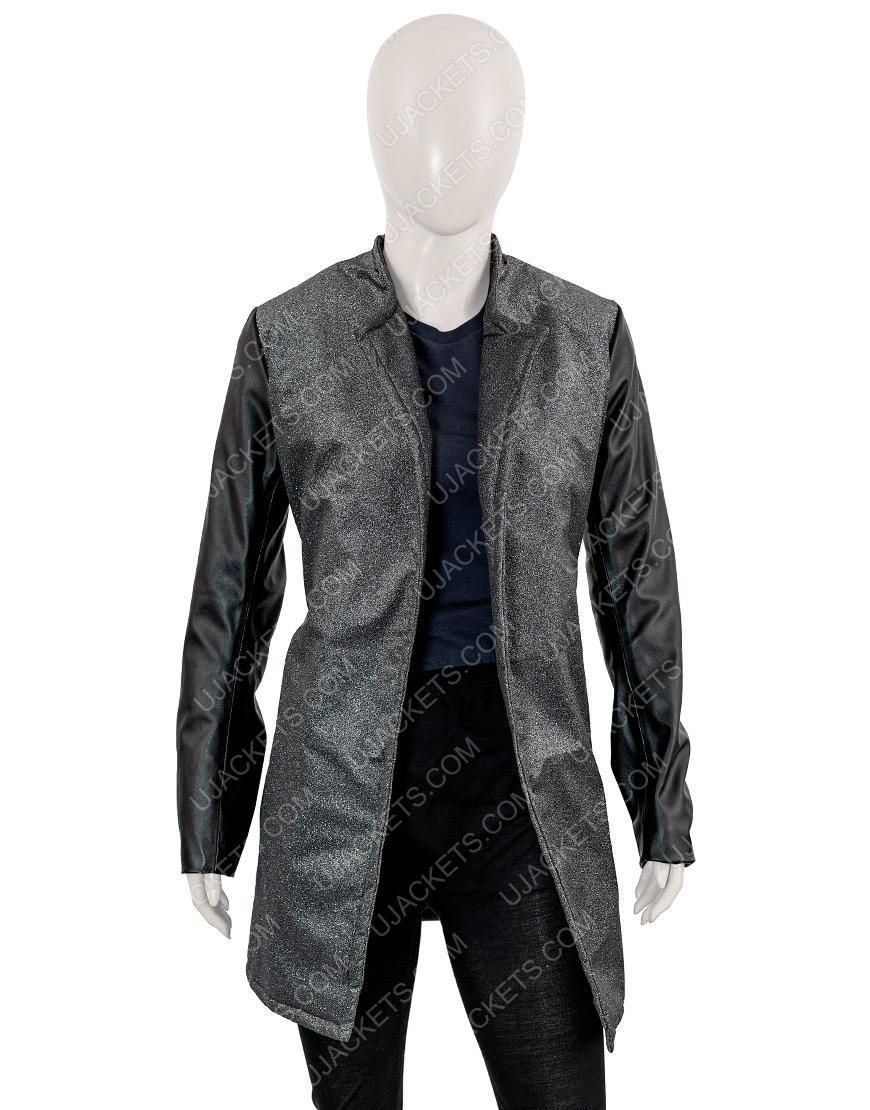 Abby-Sutton-Leather-Black-Coat