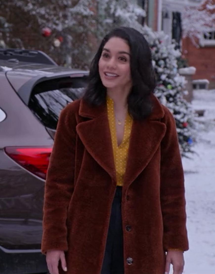 Brooke-Brown-Shearling-Coat