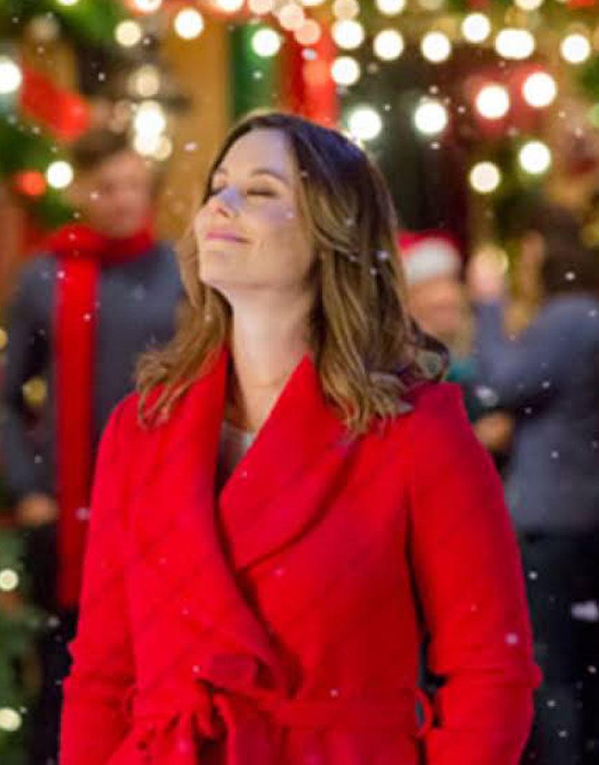 CHRISTMAS-IN-EVERGREEN-ASHLEY-WILLIAMS-COAT