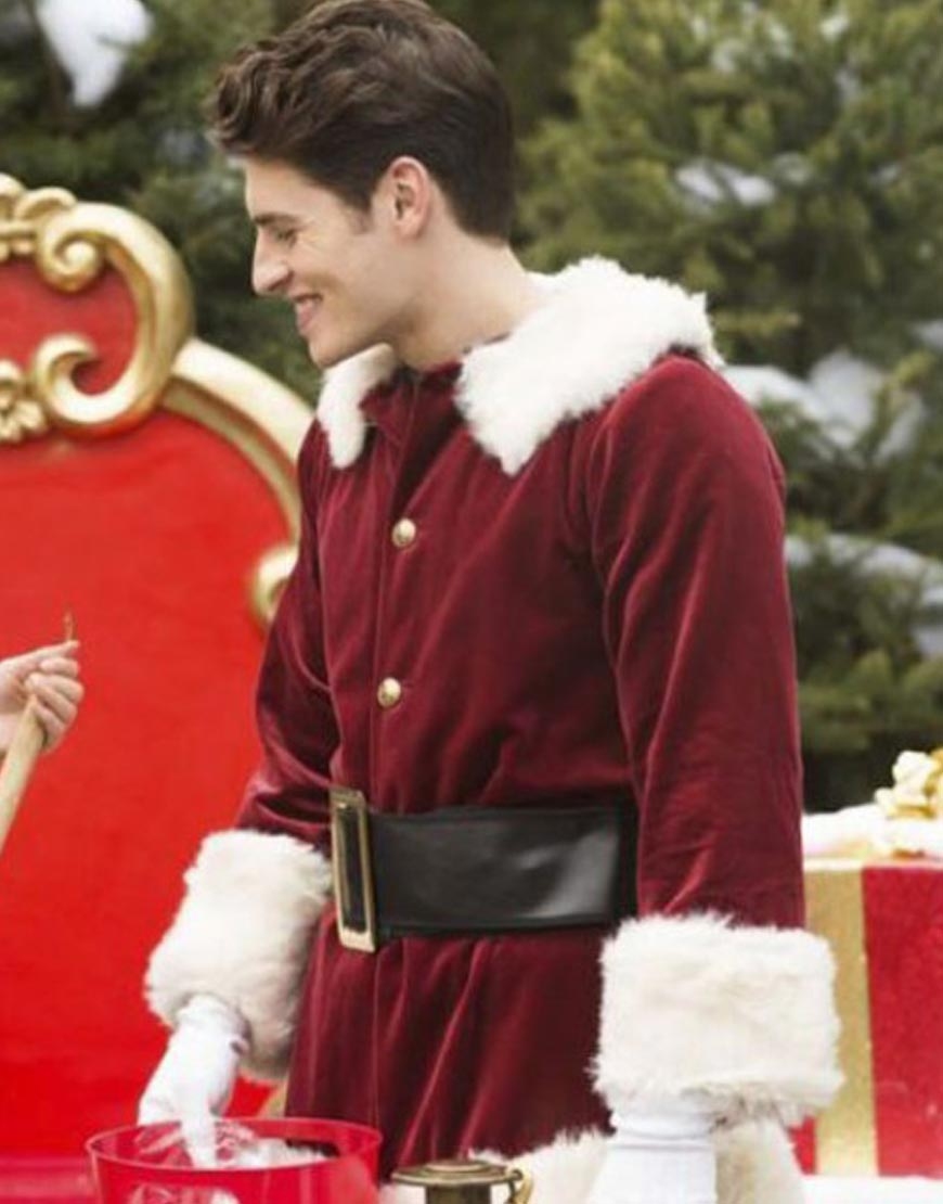 CInderella-Story-Christmas-Wish-Gregg-Sulkin-Coat