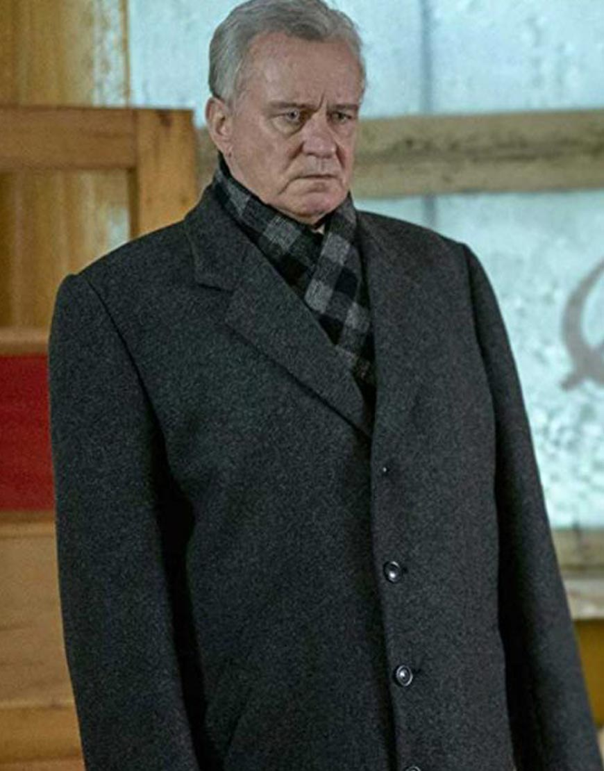 Chernobyl-Boris-Shcherbina-wool-Coat