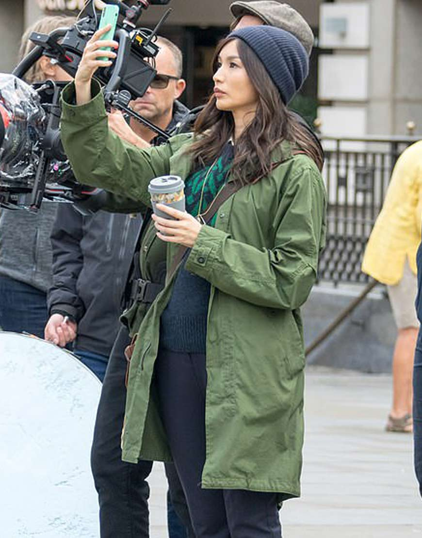 Eternals-Gemma-Chan-Green-Coat.jpg1