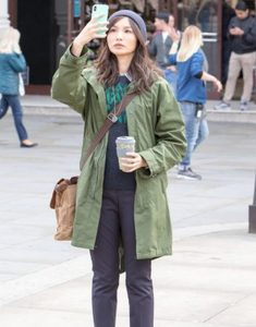 Eternals-Gemma-Chan-Green-Coat.jpg2