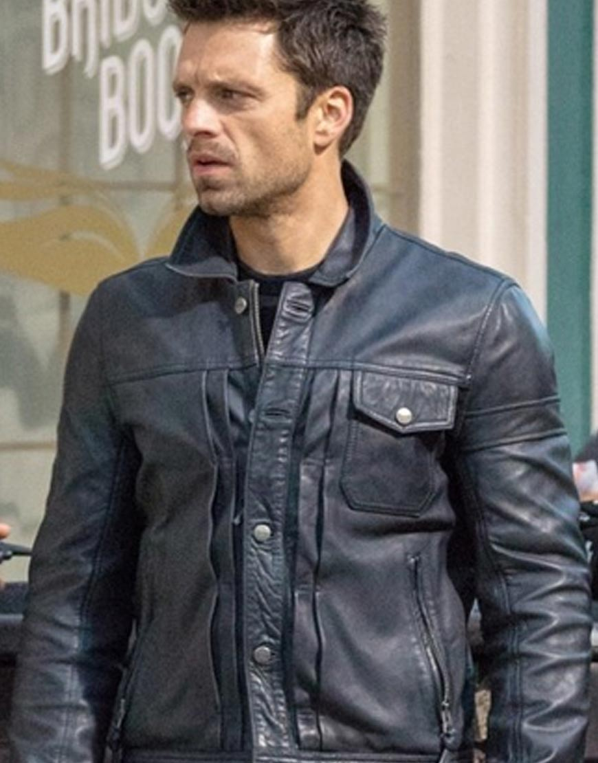 Falcon-and-the-Winter-Soldier-Leather-Jacket