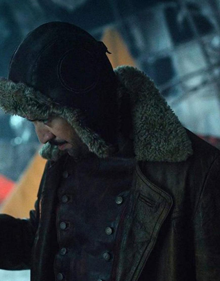 His-Dark-Material-Lee-Scoresby-Coat