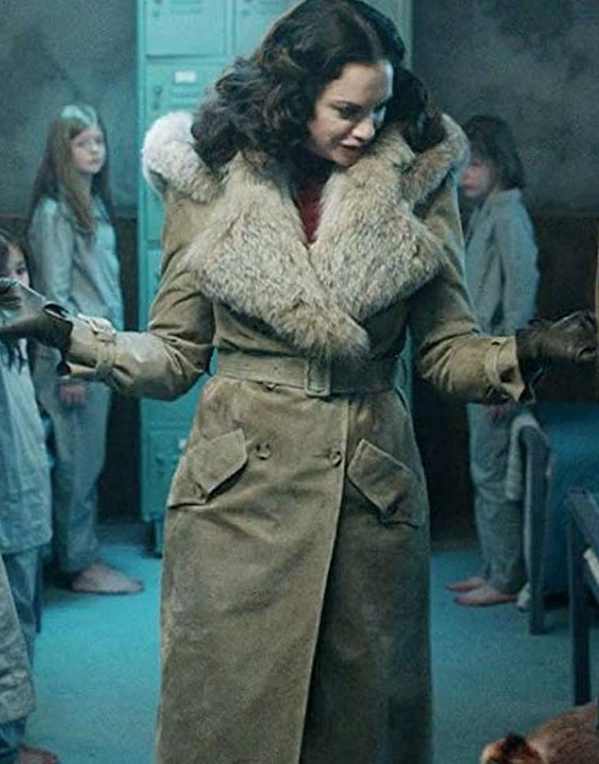 His-Dark-Materials-Shearling-Mrs.-Coulter-Coat
