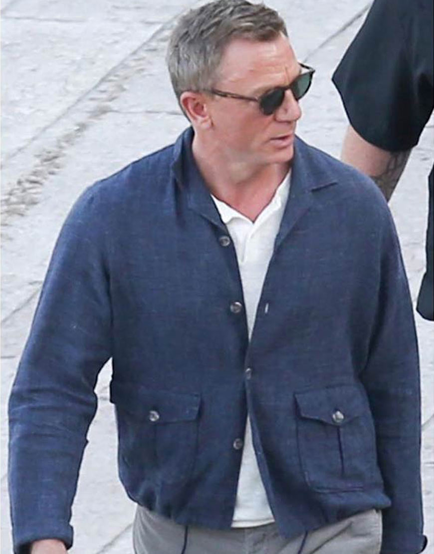 James-Bond-Blue-Cotton-Jacket