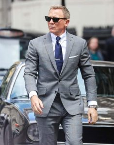 James-Bond-No-Time-To-Die-Grey-Suit