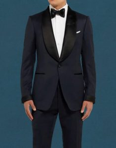 James-Bond-No-Time-To-Die-Midnight-blue-tuxedo-suit
