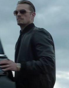 Joel-Kinnaman-The-Informer-Pete-Koslow-Jacket