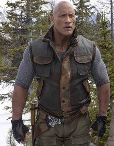 Jumnji-The-Next-Level-Dwaye-Johnson-Vest