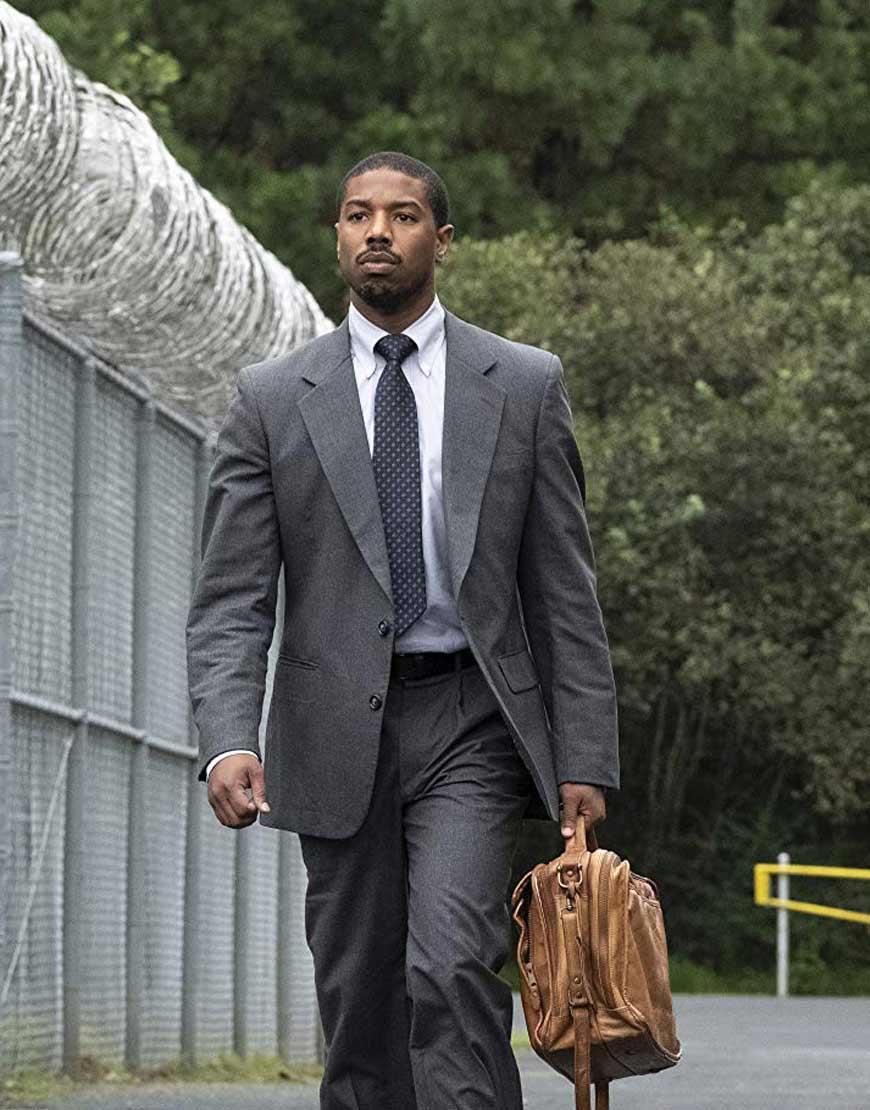 Just-Mercy-Michael-B-Jordan-suit