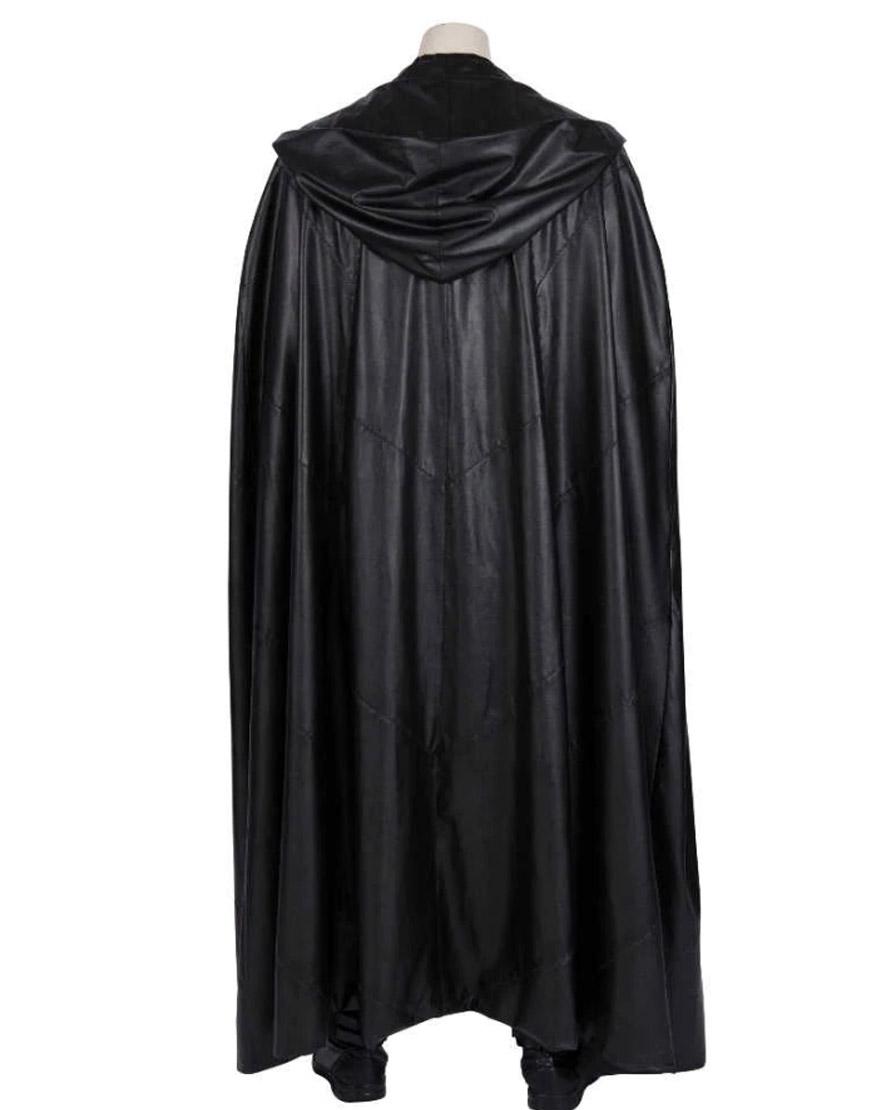 Kylo Costume