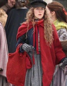 Little-Women-Jo-March-wool-blend-coat