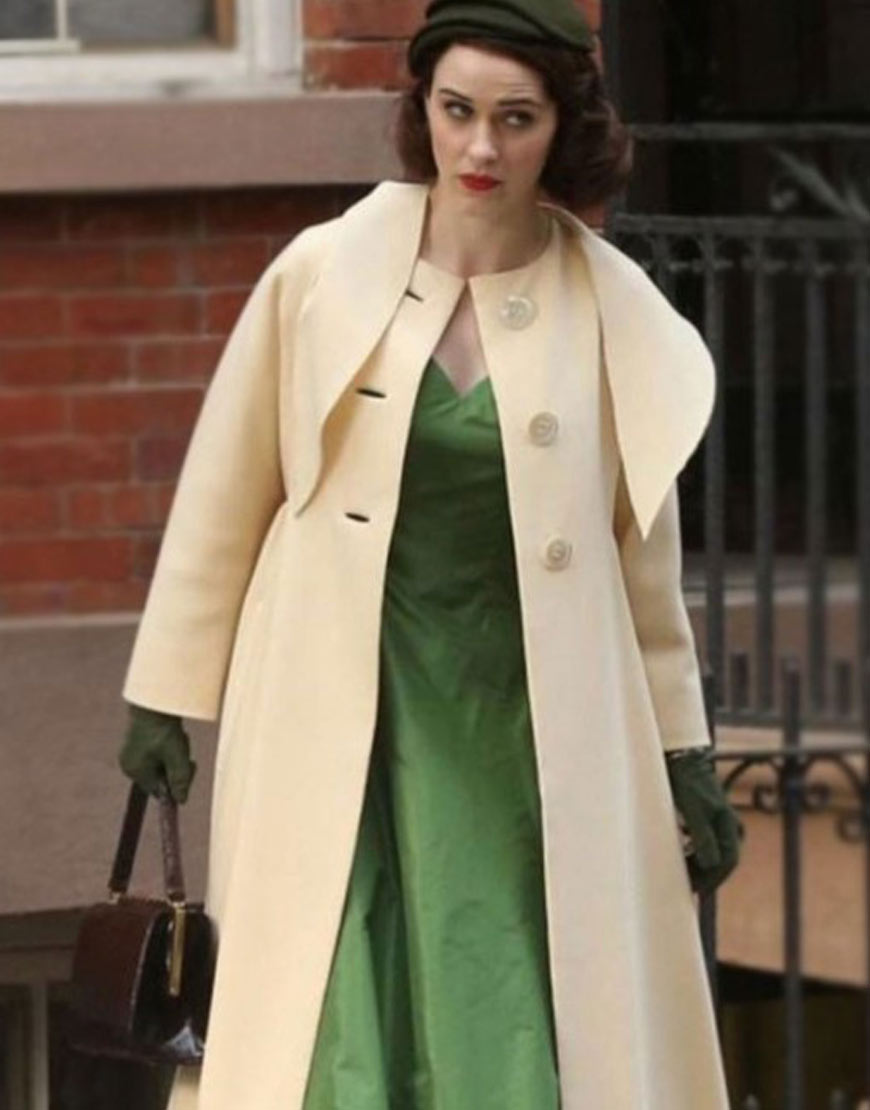 Miriam-Maisel-Marvelous-Mrs-Maisel-Beige-Wool-Coat