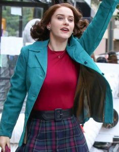Miriam-Maisel-Marvelous-Mrs-Maisel-Jacket