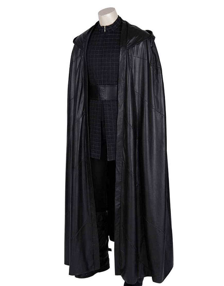 New-Arrival-Star-Wars-The-Rise-of-Skywalker-Kylo-Ren-Cosplay-Costume-Halloween-Outfit-Party-suit.jpg_q50