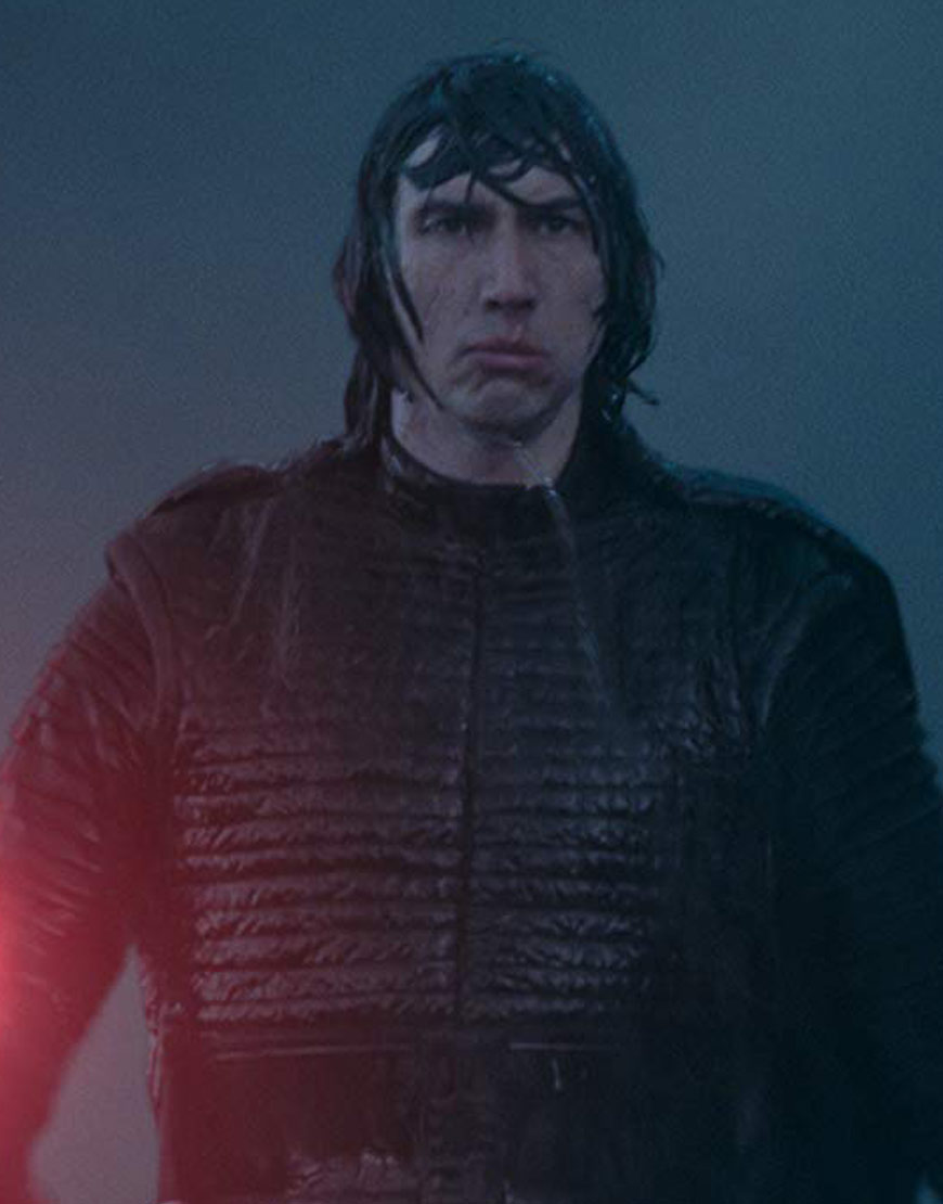 New-Arrival-Star-Wars-The-Rise-of-Skywalker-Kylo-Ren-Costume-Halloween-Outfit-suit