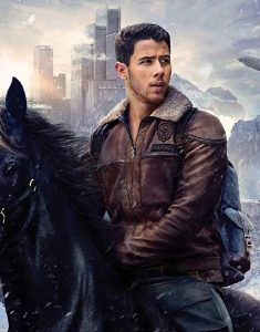 Nick-Jonas-Jumanji-2-Jacket