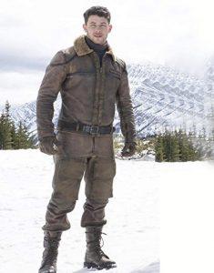 Nick-Jonas-Jumanji-2-Leather-Jacket