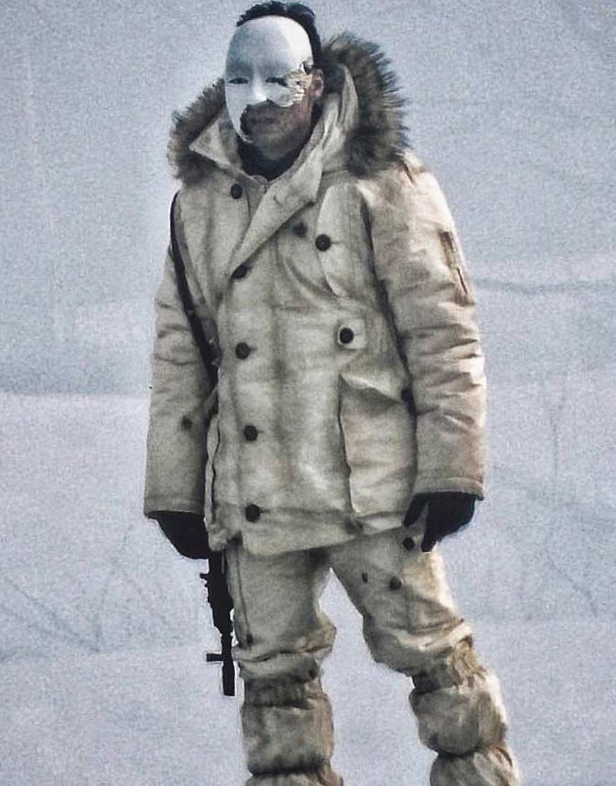 No-Time-To-Die-James-Bond-Masked-Gunman-Coat