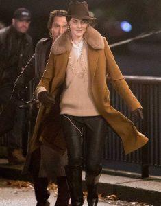 Rosalind-Pearson-Brown-Coat