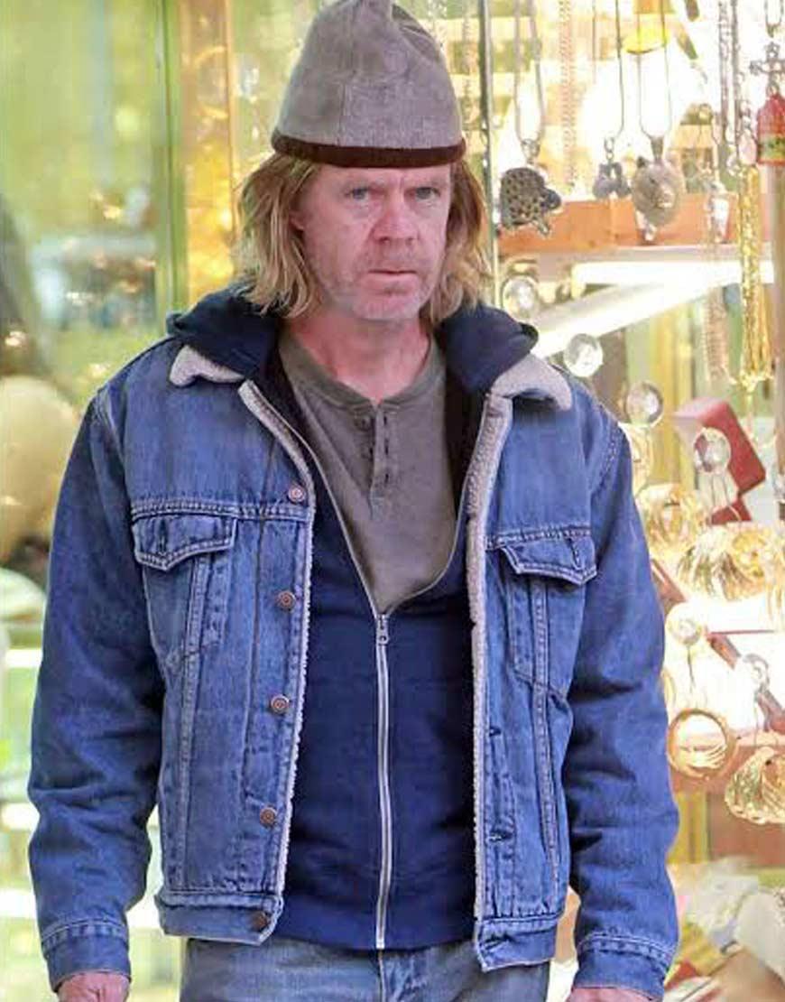 Shameless-Denim-Shearling-Jacket