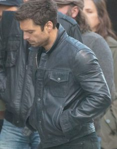 Soldier-Sebastian-Stan-Leather-2019-Jacket