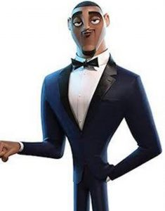 Spies-in-Disguise-Will-Smith-Tux-Suit