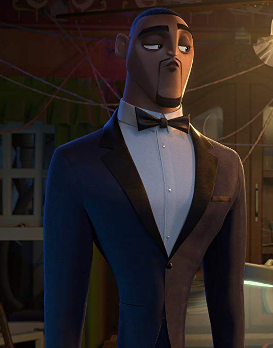 Spies-in-Disguise-Will-Smith-Tuxedo