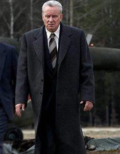 Stellan-Skarsgård-Trench-Coat