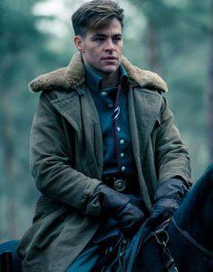 Steve-Trevor-Trench-Coat
