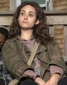 TV-Series-Coat-Emmy-Rossum-Fiona-Gallagher-Shameless