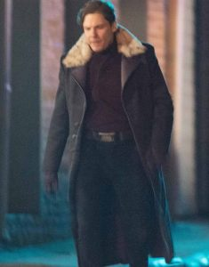 The-Falcon-And-The-Winter-Soldier-Daniel-Brühl-Trench-Coat