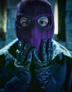 The-Falcon-and-the-Winter-Soldier-Zemo-Fur-Collar-Coat
