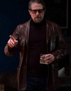 The-Gentlemen-Hugh-Grant-Leather-Jacket