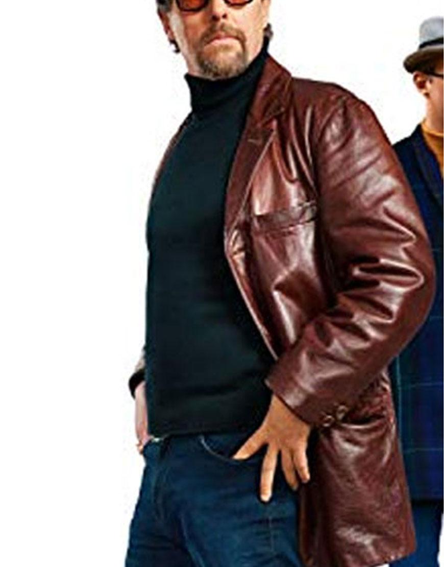 The-Gentlemen-Leather-Jacket