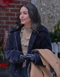 The-Knight-Before-Christmas-Brooke-Blue-Jacket