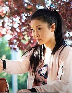 To-All-the-Boys-I-ve-Loved-Before-2-Lana-Condor-Jacket