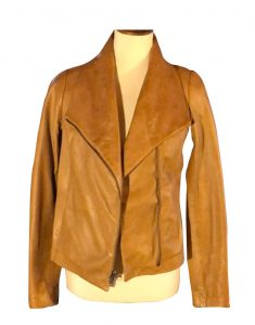 Virgin-River-Leather-Jacket