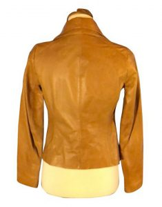 Virgin-River-Melinda-Monroe-Leather-Jacket
