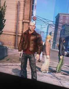Watch-Dogs-Legion-Game-Ian-Robshaw-Jacket