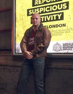 Watch-Dogs-Legion-Game-Robshaw-Jacket