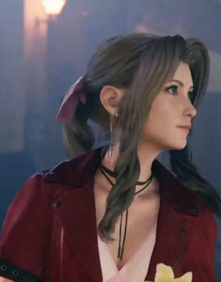 final-fantasy-vii-remake-aerith-gainsborough-red-jacket