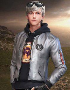 free-fire-maxim-jacket